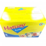 hatuey-dominican-soda-crackers-20-units-box-23-6-oz