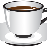 white_and_black_coffee_cup_png_clipart-615
