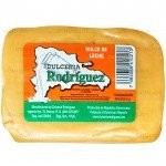 Dulceria Rodriguez Dominican Sweet Milk Fudge