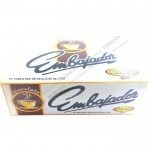 Embajador Dominican Sweet Chocolate Bars Natural