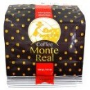 Monte Real Dominican Whole Roasted Bean Coffee