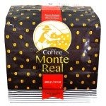 monte-real-dominican-bean-coffee-chocolate