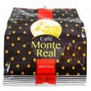 Monte Real Dominican Ground Coffee