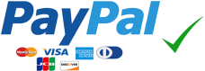 paypal-payment-purchasing-dominican-products
