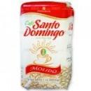 Santo Domingo Dominican Ground Coffee