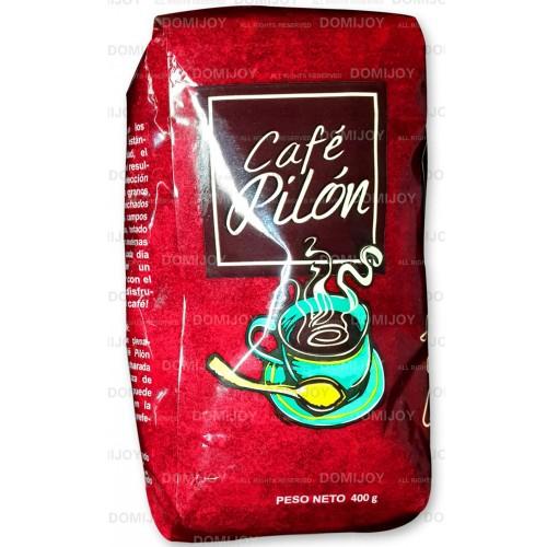 cafe-coffee-pilon-dominican-induban-dominicano