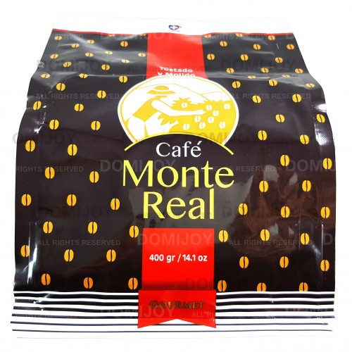 Monte-Real-Ground-coffee