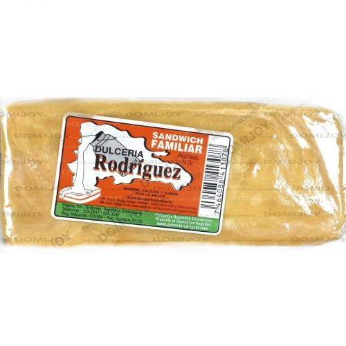 Rodriguez-Family Sandwich