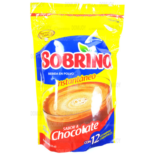 Sobrino-Powder bag-1