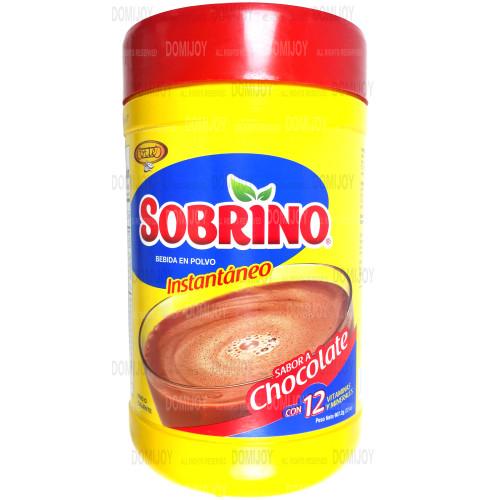 Sobrino-Powder-1