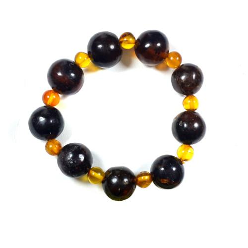 Jor-Bracelet-Product 149