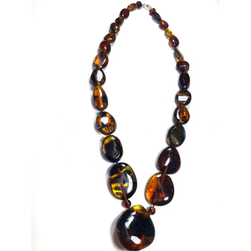Jor-Bracelet-Product 145