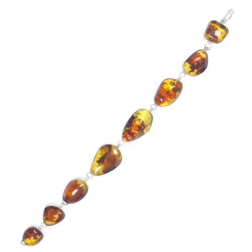 Fran-Bracelet-Product 123