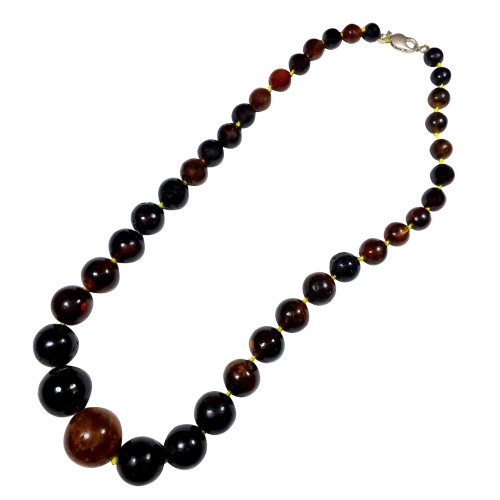 Gor-Necklace-Product 50