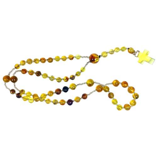 Jor-Necklace Product 113