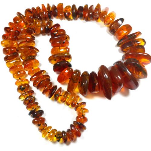 Jor-Necklace Product 141