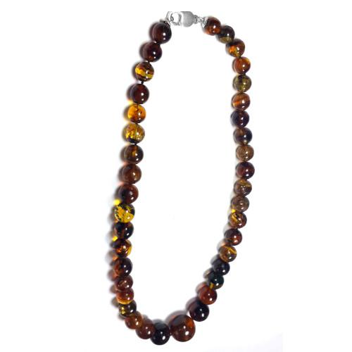 Jor-Necklace Product 142