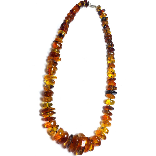 Jor-Necklace Product 144