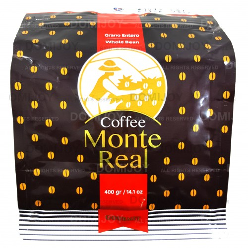 monte-real-dominican-bean-coffee-0