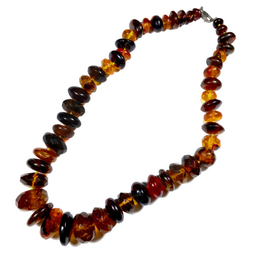 Fran-Necklace Product 47