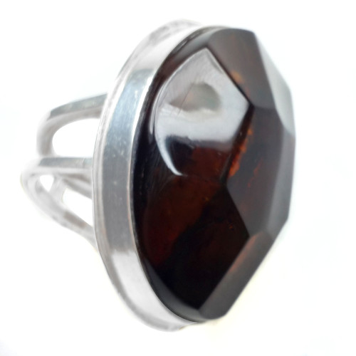 Jor-Ring-Product 165