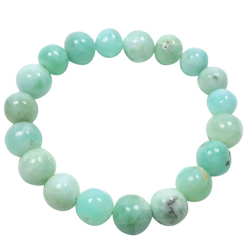Jor-Bracelet-Product 185