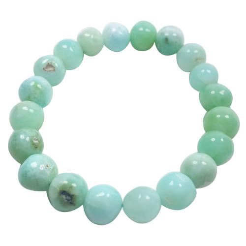 Jor-Bracelet-Product 186