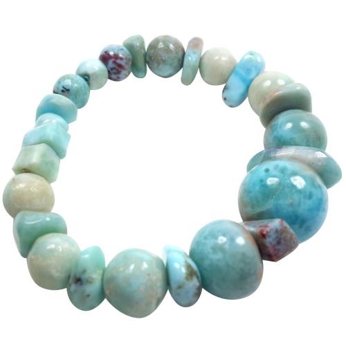 Jor-Bracelet-Product 188