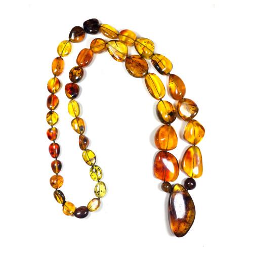 Jor-Necklace-Prod-151