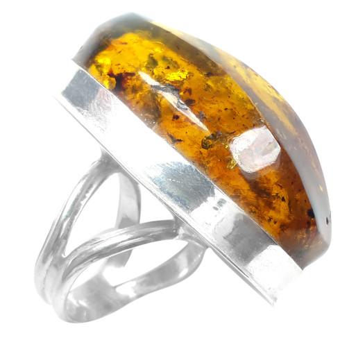 Jor-Ring-Product 163