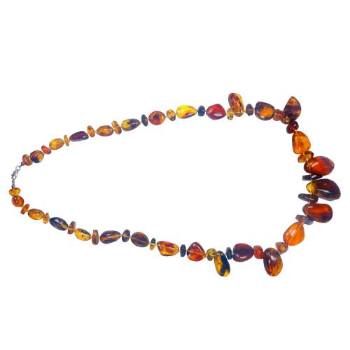 Min-Necklace-Prod-16