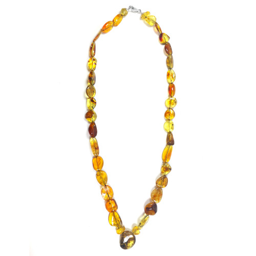 Jor-Necklace-Prod-237