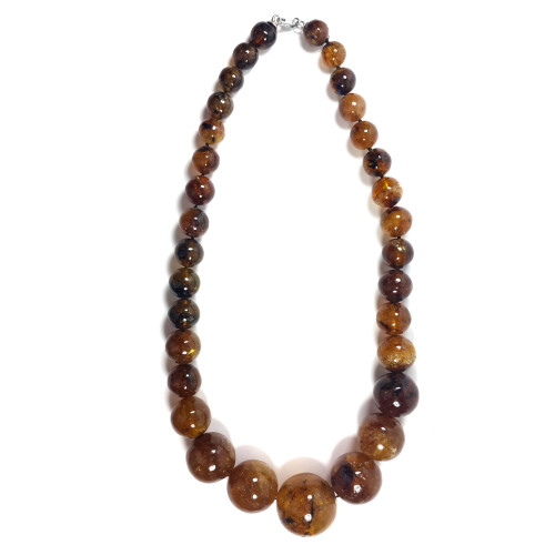 Jor-Necklace-Prod-232
