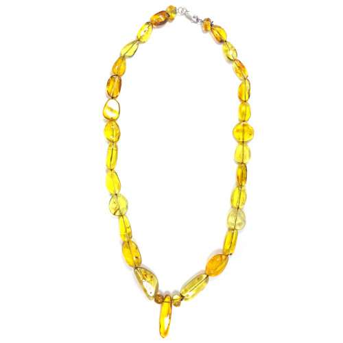 Jor-Necklace-Prod-243