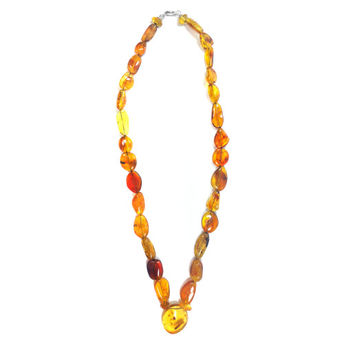 Jor-Necklace-Prod-234