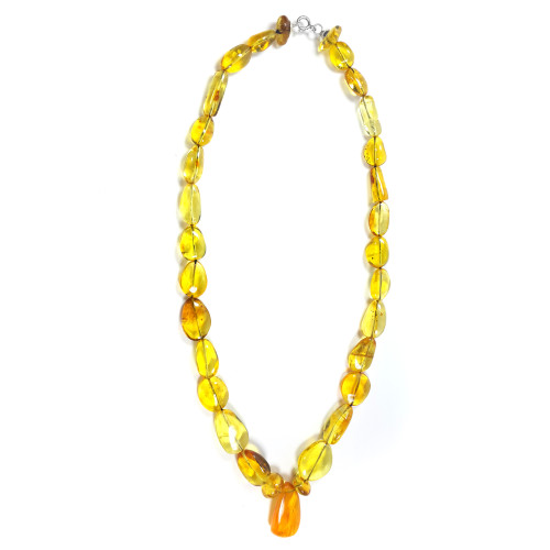 Jor-Necklace-Prod-235