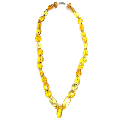 Jor-Necklace-Prod-236