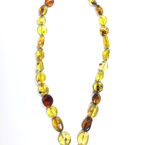 Jor-Necklace-Prod-238