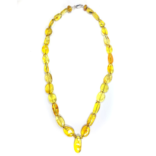 Jor-Necklace-Prod-240