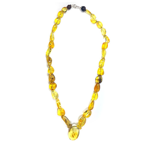 Jor-Necklace-Prod-241