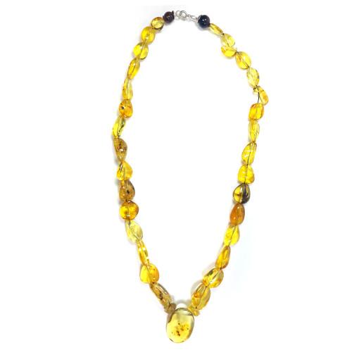 Jor-Necklace-Prod-241