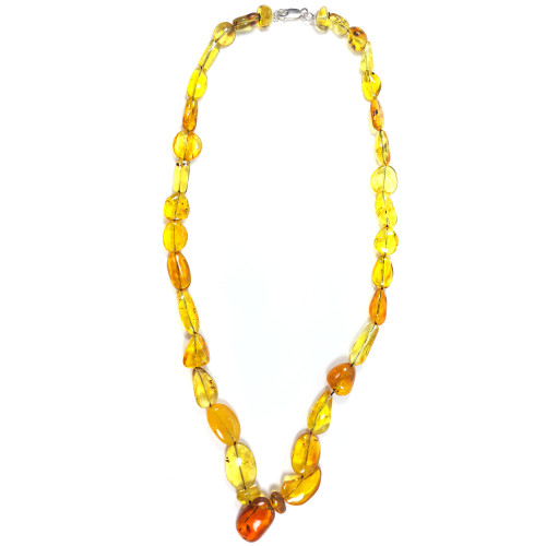 Jor-Necklace-Prod-242