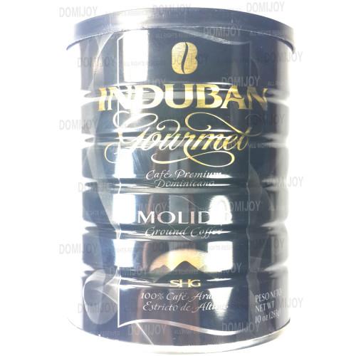 INDUBAN-Can-Ground-1