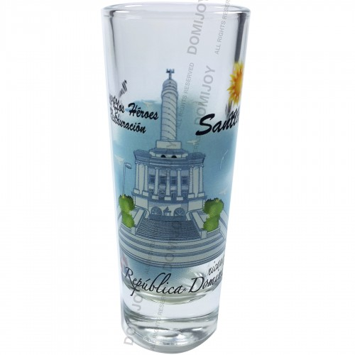 In-Shot Glass-Large-210