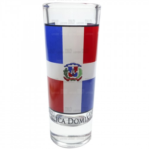 In-Shot Glass-Large-209