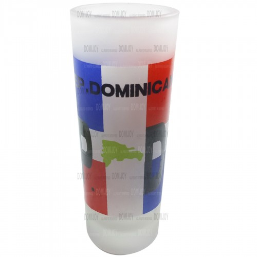 In-Shot Glass-Large-208