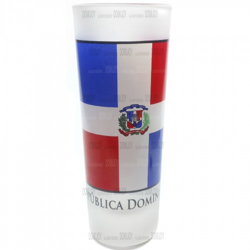In-Shot Glass-Large-207