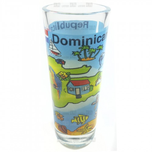 In-Shot Glass-Large-205