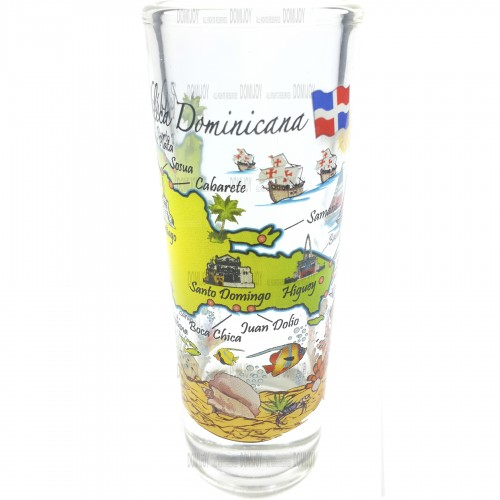 In-Shot Glass-Large-240