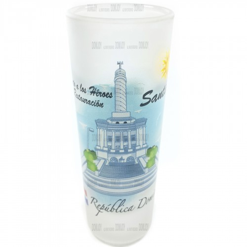 In-Shot Glass-Large-203
